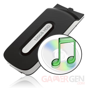 tuto-injecter-musique xbox360_HDD_120