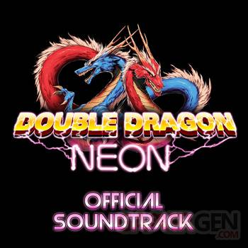 double-dragon-neon-image-bande-son