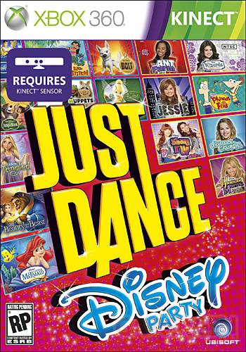 just-dance-disney-party-jaquette
