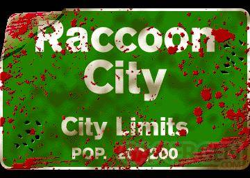 Resident-Evil-Racoon-City-Image-03032011-02
