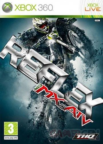 mx_vs_atv_reflex jaquette-mx-vs-atv-reflex-xbox-360-cover-avant-g