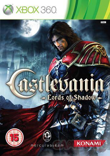 castlevania_lords_of_shadow_xbox360