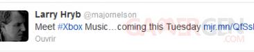 xbox-music-twitter-major-nelson