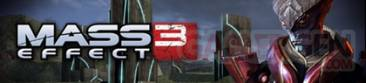 Bannière Leaked-DLC