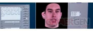 xbox 360 avatars réalistes