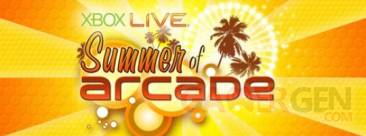 xbox_live_summer_of_arcade_logo