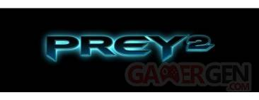 Prey-2_20-03-2011_Gamereactor-3