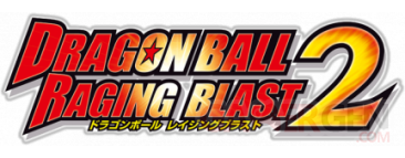 dragon ball raging blast 2 trailer pv ps3 xbox 360