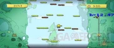 doodle jump kinect (1)