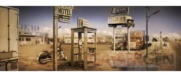 Call-of-Juarez-The-Cartel_04-03-2011_screenshot-3