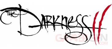 The-Darkness-II-Logo-08022011-01