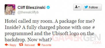 twitter-ubisoft-cliff-bleszinski