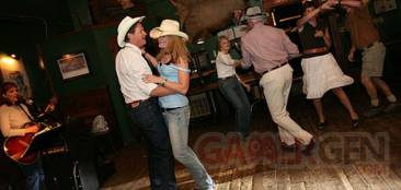country dance all stars kinect (1)