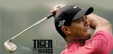 tiger-woods-13