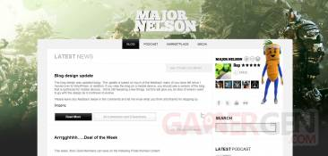 blog major nelson full