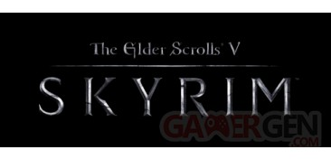 The-Elder-Scrolls-V-Skyrim_logo