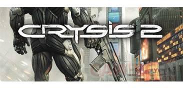crysis2logo