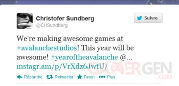 christopher-sundberg-twitter-annonce