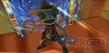 Rango_screenshot-17022011 (6)
