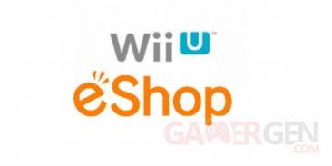 wii-u-eshop-11-11-2012