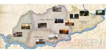 rdr-map-pt1