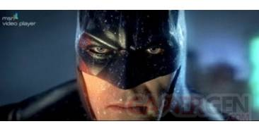 batman-arkham-city-trailer-