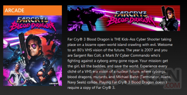 far-cry-3-blood-dragon-image-001-08-04-2013