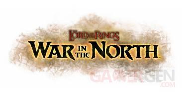 Le-Seigneur-des-Anneaux-Guerre-du-Nord_01022011 (1)