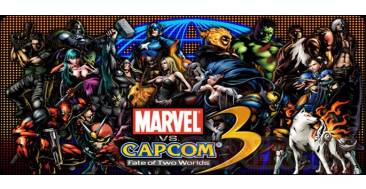 feature-Marvel-Vs-Capcom-3-1