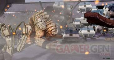 star wars kinect gamescom 010