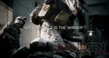 battlefield-3--winner