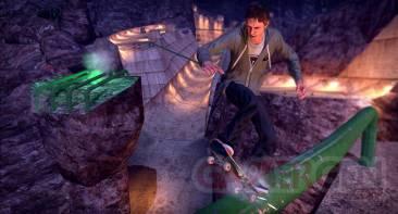 tony-hawk-s-pro-skater-hd-xbox-360-13