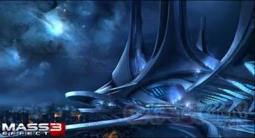 Mass-Effect-3_04-05-2011_screenshot-2