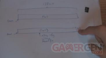 X360 key 7-2