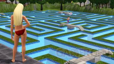 Les-Sims-3_3