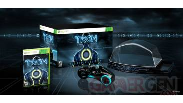 Tron-Evolution-Collector_360
