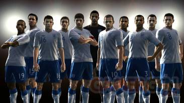 Images-Screenshots-Captures-PES-2011-08102010-01
