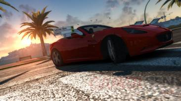 test_drive_unlimited_2_screenshots_05112010_002