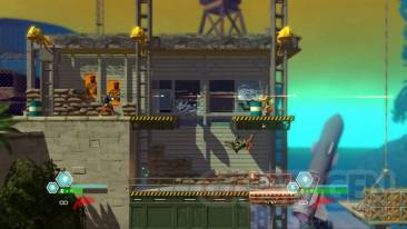 bionic-commando-rearmed-2-images PSN XBOX live PS3 (20)
