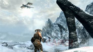The-Elder-Scrolls-V-Skyrim_-screenshot_2-22012011