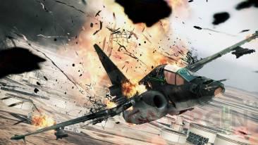 ace combat assault horizon 12