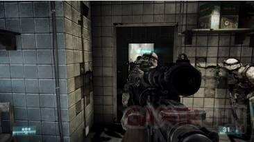 Battlefield-3_02-03-2011_screenshot-6