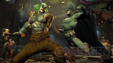 Batman-Arkham-City_11-03-2011_screenshot-3