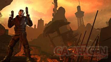 Red-Faction-Armageddon_08-04-2011_screenshot-1 (7)