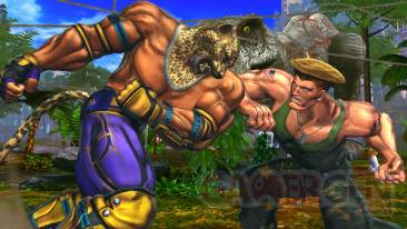 Street-Fighter-x-Tekken-Screenshot-12042011-03
