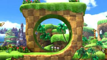 Sonic-Generations_18-04-2011_screenshot-8