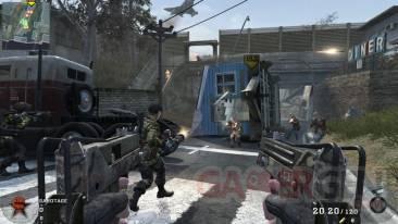 call-of-duty-black-ops-escalation-convoy-captures-screenshots-24042011-001