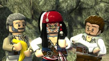 Images-Screenshots-Captures-LEGO-Pirates-des-Caraibes-1280x720-26042011-05