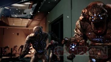 Mass-Effect-3_04-05-2011_screenshot-6