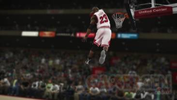 michael-jordan-in-nba-2k11